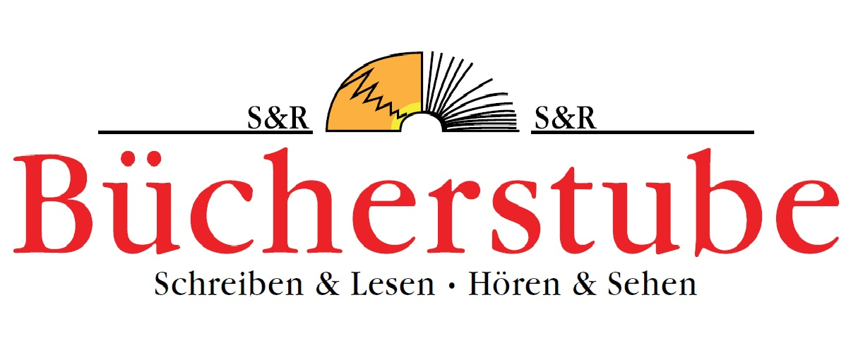 S+R  Bücherstube